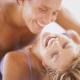 MIREN ESTO ESPERO QUE LO AGAN MAS Comprobado: El sexo nos hace más inteligentes