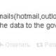 INCREIBLE El Ejército Electrónico Sirio 'hackea' las cuentas de Skype en Twitter y Facebook