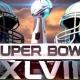 TODO SOBRE EL Super Bowl: precios, seguridad, temperatura, datos… todo lo que necesitas saber