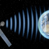 INCREIBLE La sonda espacial Rosetta se pone en contacto con la Tierra