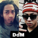 TiTi La Rabiia Ft. Montana - Evitando El Sofoke.mp3 hiphop dominicano 2014 juye dale a play!!