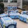 Caos por un vertido químico: 700 intoxicados y nueve condados sin agua en EE.UU