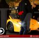 VIDEO Arrestan a Justin Bieber por conducir bajo influencia y hacer carreras callejeras