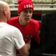 EE.UU.: La petición para deportar a Bieber reúne más firmas que el perdón a Snowden