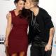 Fotos - Mira todo lo que acaba de  decir ante los medios la propia madre de Justin bieber sobre su hijo.