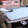 Donde estan lo que juegan villar ustedes juegan asi? Inconceivable Pool Trick Shots