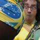 VIDEO No puede viajar a Brasil? Las nuevas apps le traen el mundial a la punta de sus dedos en su móvil.
