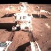 Le fue mal a china miren El vehículo lunar de China en peligro dice 'buenas noches, humanidad'