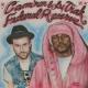 Camron & A-Trak - Humphrey (Audio) Rap Americano demaciado barrial
