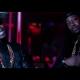 Cap 1 Feat. Oj Da Juiceman & Young Dolph - Flippa (Uncut)  Miren esto solo persona mayores
