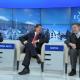 VIDEO INTERNACIONAL NOTICIAS Las voces latinoamericanas, protagonistas en Davos