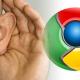 VIDEO Es la velda esto yo mismo me e dado cuenta ¿Cómo Google Chrome espía sus conversaciones?
