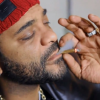 Jim Jones - They Don't Know (Rico Love ReVamp) (OFFICIAl VIDEO) 2013 RAP AMERICANO
