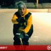 Video mira lo que acaba de desir Justin Bieber que no es drogadita solo tiene 19 I'm Not a Druggie I'm Just 19