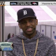 El famoso rapero Fabolous miren lo que dijo On ESPN's First Take! (Is Macklemore Overrated?)