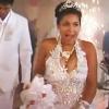 Video miren esto todo salio mal en este matrimonio Gypsy Wedding Fireworks Fail