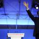 INTERNACIONAL Francois Hollande anuncia el fin de su relación con la primera dama