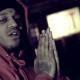 Fredo Santana - Half Of It (OFFICIAL VIDEO) NEW RAP MUSIC