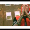 Millyz Ft. Freeway - Not A Kid [Unsigned Artist] (OFFICIAL VIDEO) 2014