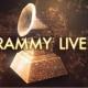 Farandula lo grammmy 2014 Dúo Daft Punk, el gran ganador de los Grammy