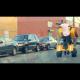 G Cash - Loud [Unsigned Artist] Rap Americano demaciado duro