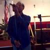 Le apuntaron con una pistola en la frente In Church Tho? This Man Got Tired Of The Disrespect! (Church Fight & Gun Pulled)