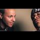 Haitian Fresh - No Ingles [Unsigned Artist] Rap Americano me gusto tiene buen estilo este rapero