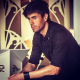 Video Enrique Iglesias - El Perdedor (Pop Version) ft. Marco Antonio Solís