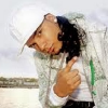 VIDEO Entrevista al rapero dominicano Joa en Agenda VIP