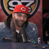 VIDEO El rapero Joe Budden Says He's Done With Tahiry Since She Denied His Marriage Proposal