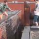 Video miren esto increible pero cierto Parkour Noob's Almost Fatal Jump
