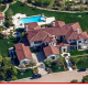 Miren donde se tuvo Justin Bieber que mover a vivir Moving OUT Of Calabasas new Crib