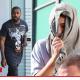 Miren cuanto tuvo que pagar el raperoKanye West por darle una palisa A un chico SETTLES Case With Bev Hills Beating Victim