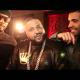 Dj Khaled, Ace Hood, Mavado & Vado - We The Best Music Mixtape Trailer rap americano