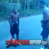 Cuantos golpes solo miren esto encerio Leave Him Alone: Short Kid With No Neck Fights Bully For Picking On Him!
