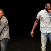 Video jugador dela NBA Lebron James & Micheal Beasley Perform Back That Ass Up By Juvenile!