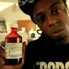 Lil Wayne Drogado como siempre dice que no tiene idea cuando saldra su Album Has No Idea When His Carter V Album Is Dropping!