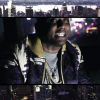 Maino - Just Watch (OFFICIAL VIDEO) RAP AMERICANO DURICIMO GUETTO MUSIC