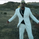 Master P - Lonely Road (OFFICIAL VIDEO) 2014 RAP AMERICANO