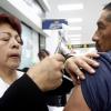 El diablo dios miren esto La influenza provoca 135 muertes en México durante 2014