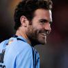 Deportes miren esto Manchester United paga 'precio récord' por Juan Mata