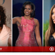 MIREN Quienes famosos estaran en el cumple de la mujer de obama Michelle Obama Had a Kickass 50th Birthday Party