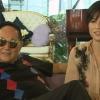 Video un millonario paga 65 millones de dolares de dinero para el que logre casarce con su hija Billionaire Offers Insane Amount To Turn His Daughter Straight - Publicity Stunt?