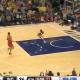 AMANTE DELA NBA MIREN ESTO EL DIABLO Dunk Of The Year? Paul George 360 Windmill Slam!