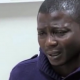 Video llorando para que no lo deporten JOJO (Immigration Is A Struggle For This Nigerian Man)