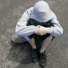 Niños eran violados y enjaulados en centros del Ejército de Salvación en Australia