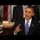 Video miren el discurso del President Obama's State Of The Union Address 2014!