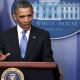 VIDEO Estado de la Unión: Obama pide poner fin al embargo a Cuba