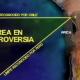 Corte Internacional se dispone a fallar sobre la disputa marítima entre Perú y Chile