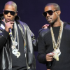 VIDEO Mira esto dos raperos segun forbes Rhymes To Riches: Forbes Hip Hop Investment Guide
